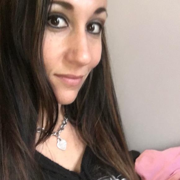 girlface09